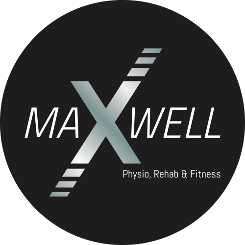Maxwell | Physiotherapy, Rehabilitation & Fitness | Plymouth